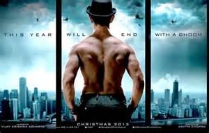 Dhoom3BackinActionMovie