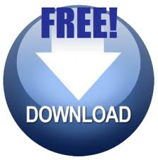 download button for dhoom 3