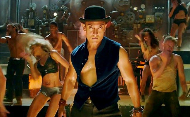 watch-dhoom-3-movie-online